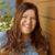Profilbild von Lea611