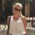 Profilbild von Anni11