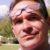 Profilbild von Fronty
