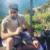Profilbild von Alaa