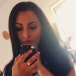 Profilbild von Noura
