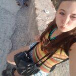 Profilbild von Sabii1994