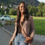 Profilbild von Biruntha