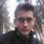 Profilbild von Danylo