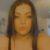 Profilbild von jenny1998