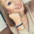 Profilbild von mi0ri