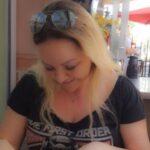 Profilbild von Nati85