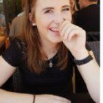 Profilbild von laurajl
