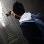 Profilbild von Otakuu