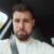 Profilbild von tomJP