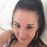 Profilbild von Ramona.88