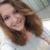 Profilbild von Valeria