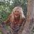 Profilbild von ulivi17