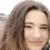 Profilbild von samiii