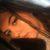 Profilbild von Vanessa Jasmin
