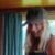 Profilbild von Sanii