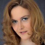 Profilbild von Lor