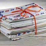 Gruppenlogo von Brieffreund